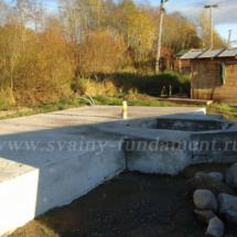 1351515278_svainiy-fundament-zabory-10